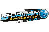 B-Daman