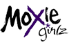 Moxie punčke
