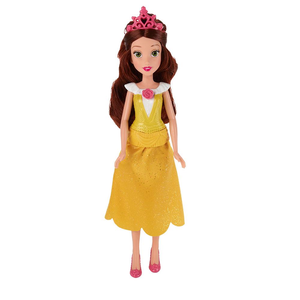 Disney Princess klasična figura Belle