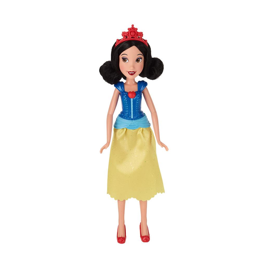 Disney Princess klasična Sneguljčia