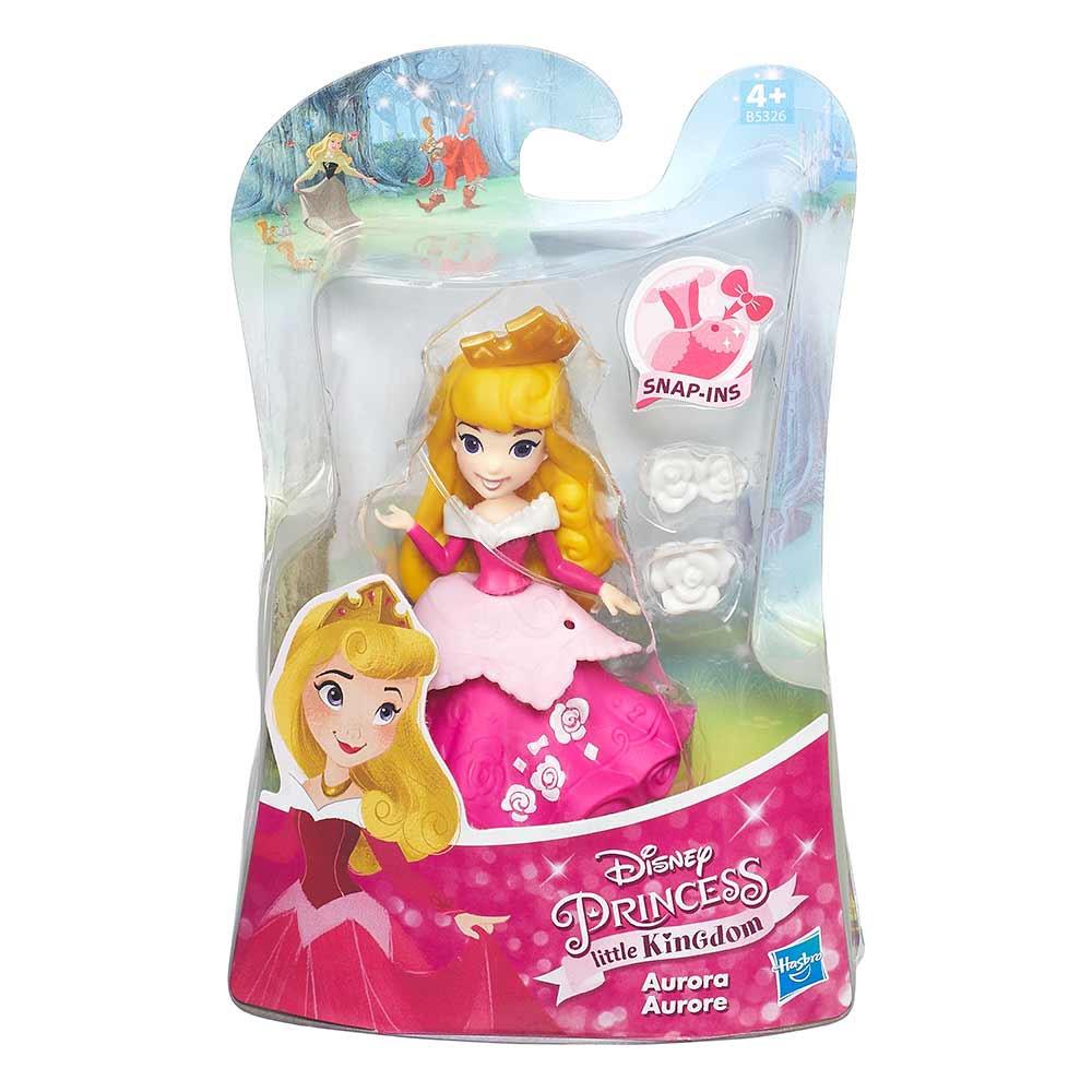 Disney Princess majhna figura Auora