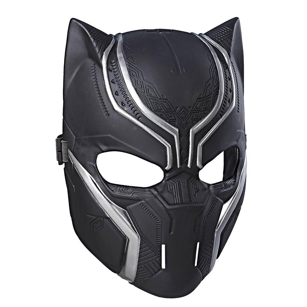 Avengers maska heroja Black Panther