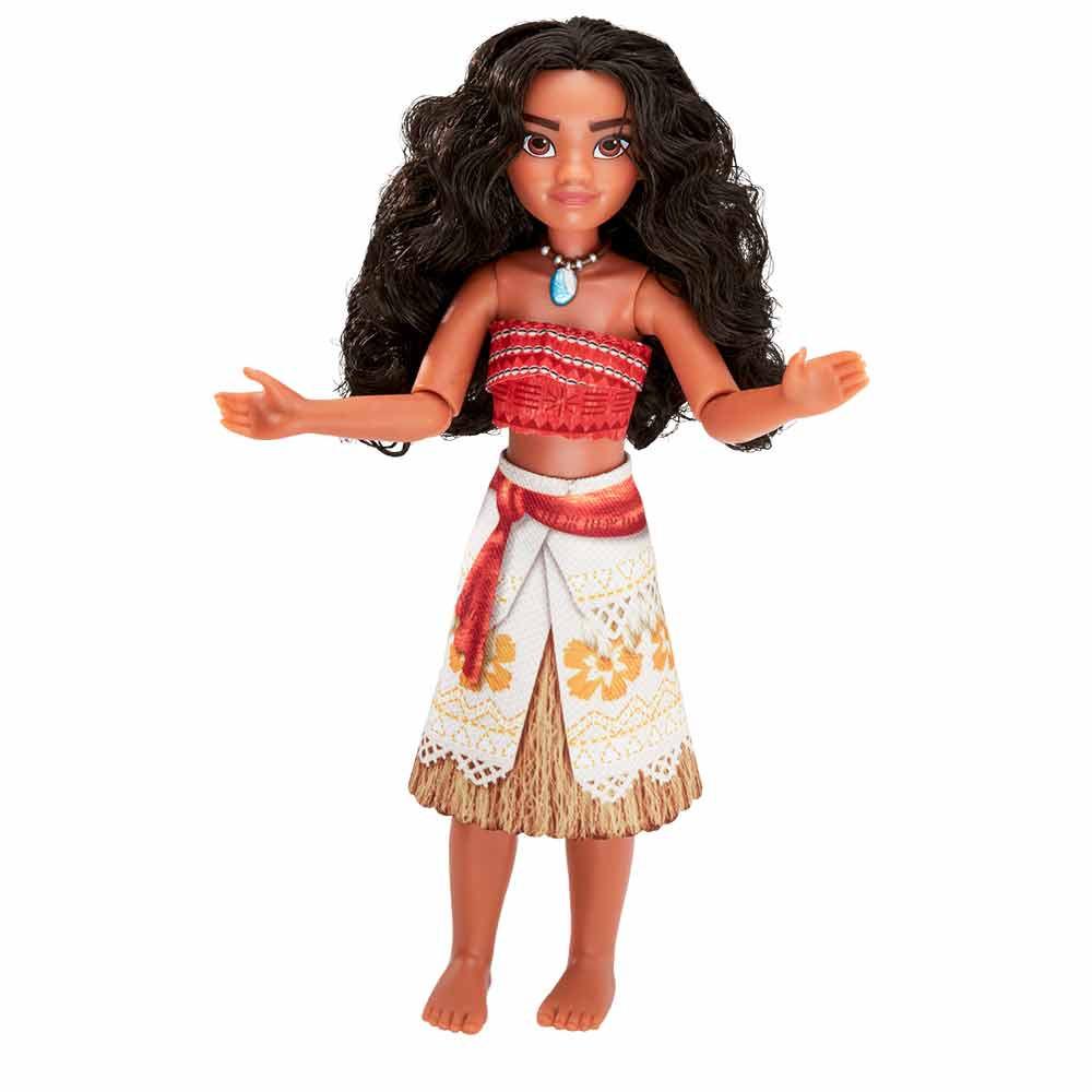 Disney Vaiana klasična lutka