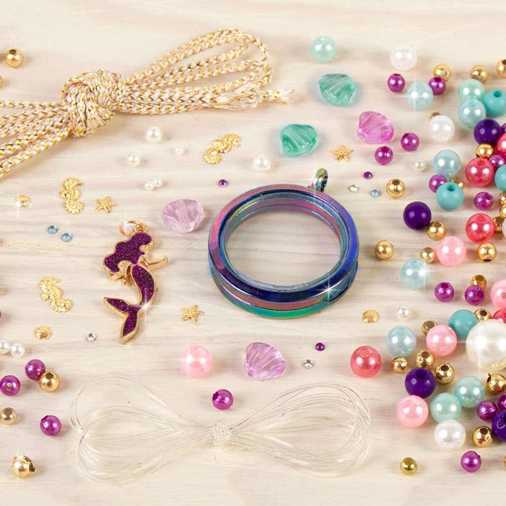 Make it real set za izdelavo nakita II