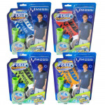 Messi Foot Bubbles osnovni set