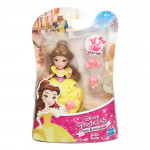 Disney Princess majhna figura Belle