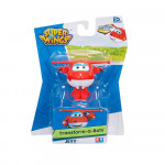 Super Krila Jan transform-a-bot