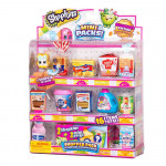 Shopkins 10. set 8 figuric v paketkih