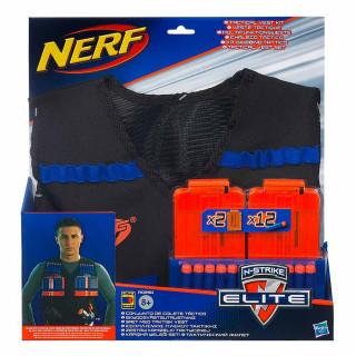 Nerf Elite taktični jopič