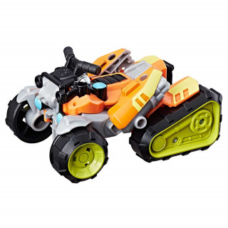 Playskool Transformers Brushfire 11 cm