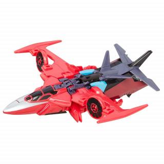 Transformers bojevnik Windblade 12 cm