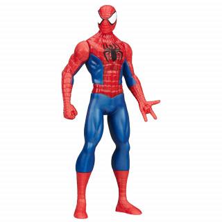 Marvel figura Spider-man 15cm