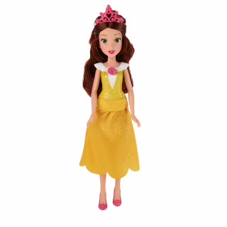 Disney Princess klasična figura Belle