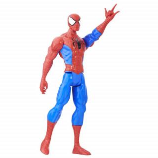 Spider-Man titanski heroj 30 cm