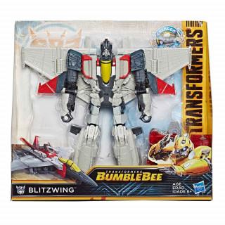 Transformers Blitzwing Igniters 20