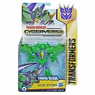 Transformers Acid Storm figura 14 cm