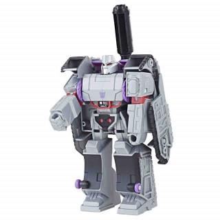 Transformers figura Cyberverse Megatron