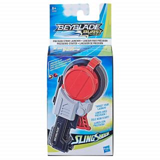 Beyblade Slingshock Precision sprožilec