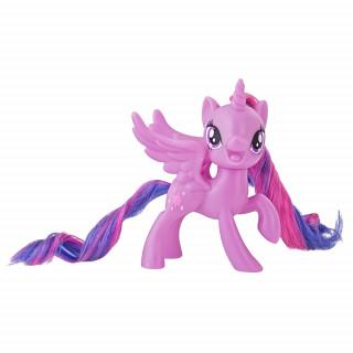 My Little Pony Twillight Sparkle