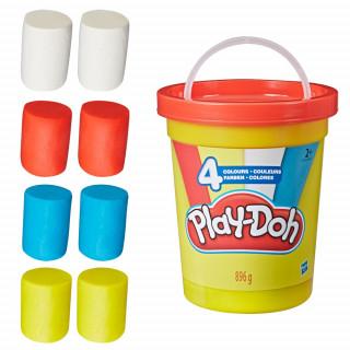 Play-Doh super lonček ast
