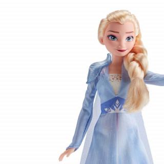 Frozen 2 klasična lutka Elza