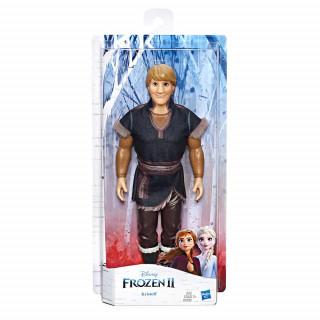 Frozen 2 klasična lutka Krištof