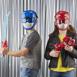 Power Rangers Ceetah meč