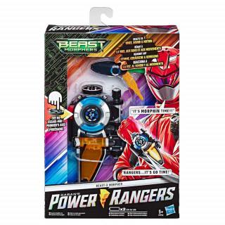 Power Rangers Beast X Morpher zapestnica