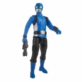 Power Rangers figura Moder Ranger 30cm