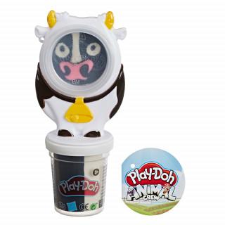 Play-Doh lonček s prijateljem asortima