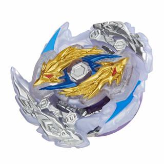 Beyblade Hypersphere vrtavka Luinor L5