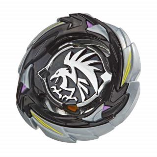 Beyblade Hypersphere vrtavka Morrigna M5