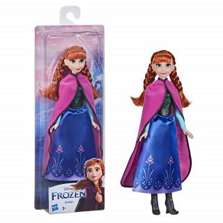 Frozen 1 klasična lutka Anna