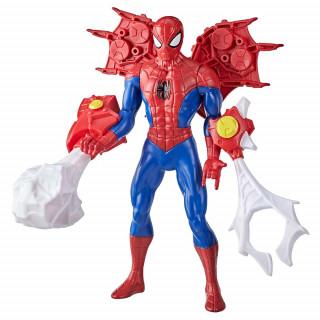 Marvel 24 cm Spider-man z opremo