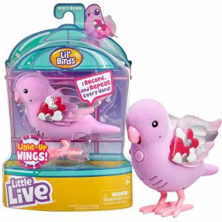 Little Live Lil Birds ptiček asortima