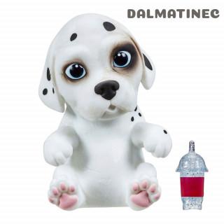 Little Live OMG ljubljenček psiček ast