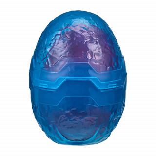 Alien Hunters 2 jajce sluzi