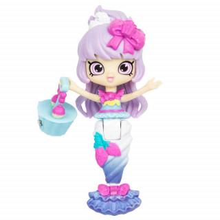 Happy Places lutka morska deklica