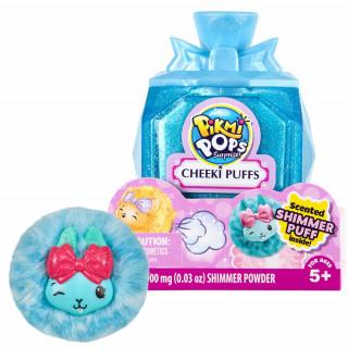 Pikmi Pops Cheeki Puffs mini dišeč cofek