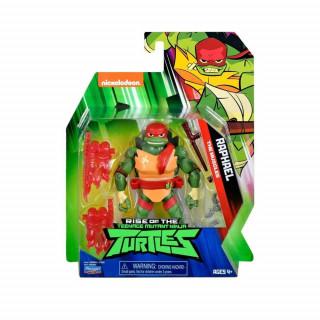 TMNT Ninja želve osnovna figura izbirno