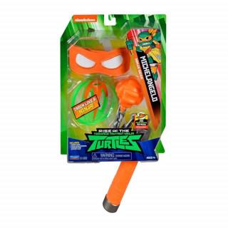 TMNT Ninja želve bojna oprema izbirno