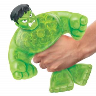 Goo Jit Zu Marvelov junak Hulk