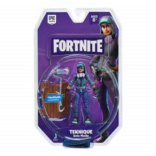 Fortnite akcijska figura Teqnikue