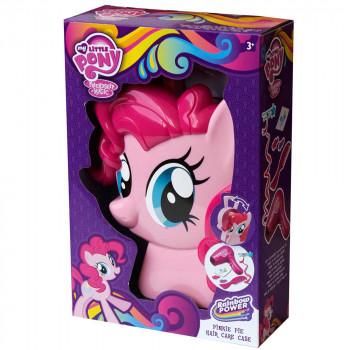 My Little Pony Frizerski set