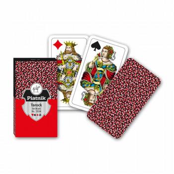 Piatnik karte Tarok Blitz