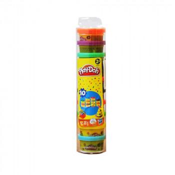 Play-Doh komplet za zabave