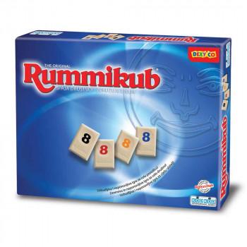 Rummikub Experience družabna igra