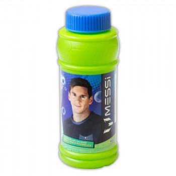 Messi Foot Bubbles tekočina za mehurčke