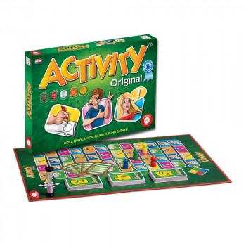 Piatnik Activity Original družabna igra