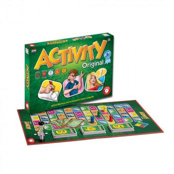Piatnik Activity Original HR